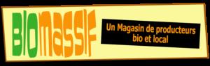 3 mars à BESSE – Bio Massif accueille La Belle Poule