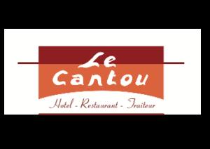 Le Cantou - Orcival